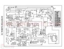 similiar chinese atv parts diagram keywords diagrams besides chinese atv wiring harness diagram on chinese atv