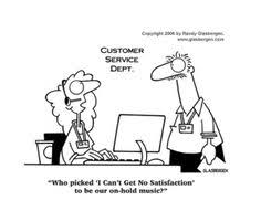 Customer Service!!! on Pinterest | Customer Service Quotes ...