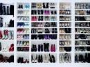 Rangements Pour Chaussures Faire soi-mme - Dco