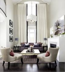 magnificent silver and white living room ideas on home decoration ideas designing with silver and white black white style modern bedroom silver
