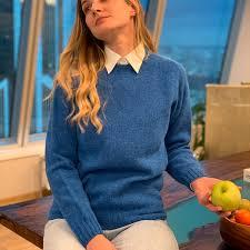 IRISH <b>WOOL</b> — Магазин качественной одежды из Ирландии ...