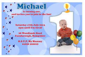 baby boy birthday invitation cards templates com birthday invitation card template birthday party flyer