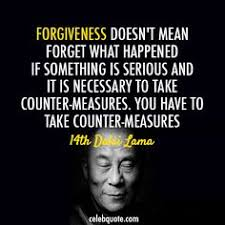 Quotes - D Lama on Pinterest | Dalai Lama, Forgiveness and Quote via Relatably.com