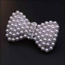<b>1 pair</b> of high-end shoes accessories <b>shine crystal</b> diamond luxury ...