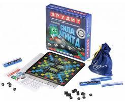 <b>Настольные игры БИПЛАНТ</b> – купить <b>настольную игру Биплант</b> с ...