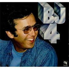 Bob James Bj4 - Four UK Vinyl LP Record CTI7074 BJ4 - Four Bob James 422376 - Bob-James-Four-422376