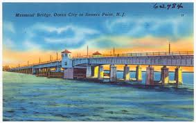 Image result for Somers POint NJ Circle