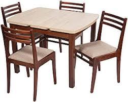 <b>Обеденные группы</b> для кухни — купить <b>обеденную группу</b> со ...