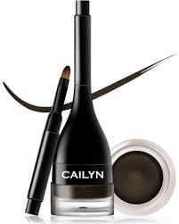 Shopping Special: <b>Cailyn Gel Eyeliner</b> Fall Night