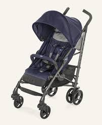<b>Chicco</b> - дополнительная информация Mothercare