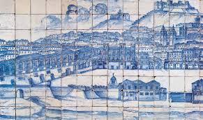 National <b>Tile</b> Museum | Visit Lisboa