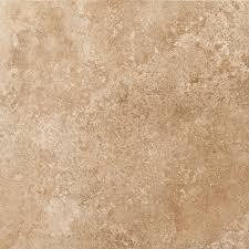 <b>Керамогранит Italon NL-Stone Nut</b> (Италон НЛ-Стоун Нат) 45x45 ...