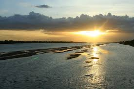 Piranhas River