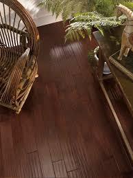 liquidators laminate flooring vinyl plank installation