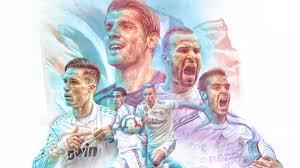<b>Real Madrid's</b> academy is a <b>gold</b> mine - AS.com