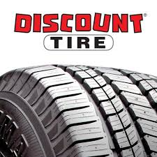 Discount Tire Gift Cards and Gift Certificates - Houston, TX | GiftRocket