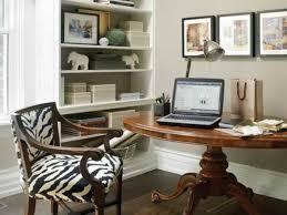 impressive home office ideas attic breathtaking built in home office furniture ideas attic furniture ideas