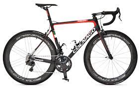 WorldTour <b>pro</b> team <b>bikes 2020</b> — Velon