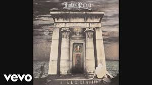 <b>Judas Priest</b> - Race with the Devil (<b>Stained</b> Class Sessions 1978 ...