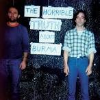 The Horrible Truth About Burma [Definitive Edition] album by Mission of Burma