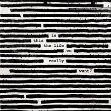 <b>Roger Waters - Is</b> This The Life We Really Want? - Amazon.com Music