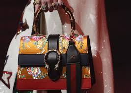<b>RETRO</b> READ: New Gucci Bags at Marshalls, Céline at T.J. Maxx: Is ...