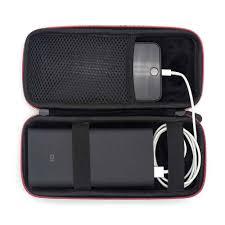 <b>Newest EVA Hard</b> Case for Xiaomi Power Bank 20000mAh 2C ...