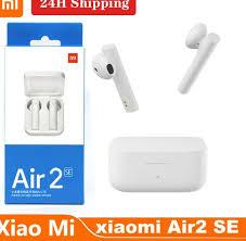 Best Offers headphones <b>xiaomi piston original</b> brands and get free ...