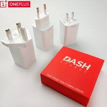 <b>Charger</b> Usb <b>Dash</b> reviews – Online shopping and reviews for ...