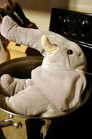 Kitchen Gadget Gift Cooking The White Elephant Unique Kitchen Gadget Exchange