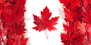 Image result for images of Oh Canada
