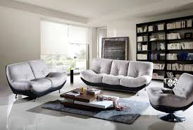 leather living room furniture ideas natural