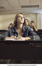 tips for choosing a major college prep com tips for choosing a major