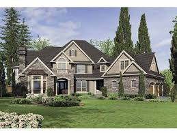 ideas about American Houses on Pinterest   House plans    The house plans at Dream Home Source are produced by renowned home designers and skilled architects  Select from thousands of beautiful home plans and floor