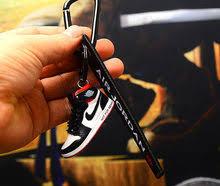 Выгодная цена на Air <b>Jordan</b> Красный — суперскидки на Air ...