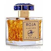 «<b>Духи</b> exclusive <b>Roja Dove ROJA</b> 100ml» — Результаты поиска ...
