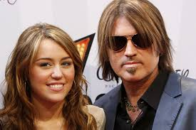 Displaying <17> Images For - Ray Ray With His Tongue Out. - MILEY-BILLY-RAY-CYRUS-2232279