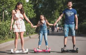 #10+ Best Hoverboards for <b>kids</b> (JAN. 2019) – [Reviews & Buyer's ...