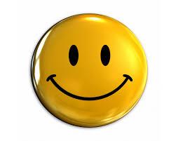 positive thinking sunshine drugs identifying negative thinking