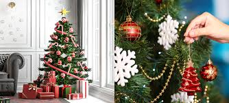 How to Pick Out the Perfect Christmas Tree | theHUB from Walmart ...