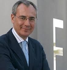 ... martes como presidente a Matías Pérez Such, como vicepresidente primero ... - imagen72955m