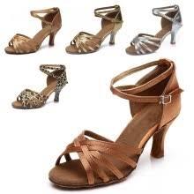 Discount <b>womens</b>-<b>dance</b>-<b>shoes</b> with Free Shipping – JOYBUY.COM