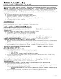 Career Planning    How To Get In to Yale Law School Cover Letter Templates Elizabeth Wilkins