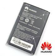 Resultado de imagen para baterias modem wifi HUAWEI