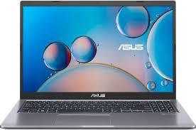 Купить <b>Ноутбук ASUS</b> VivoBook <b>X515JF</b>-<b>BQ009T</b>, 90NB0SW1 ...