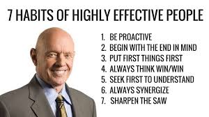 stephen covey law of attraction coaching 7 habits of highly effective people stephen covey