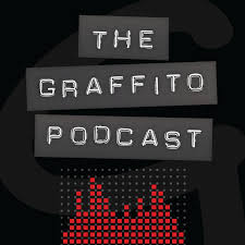 The Graffito Podcast