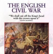 「england civil war」の画像検索結果