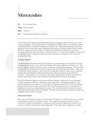 doc project memo template administrative assistant doc12751650 project memo template professional memorandum project memo template