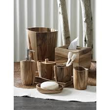 Acacia <b>Wood</b> – купить в Москве | Деревянная ванная ...
